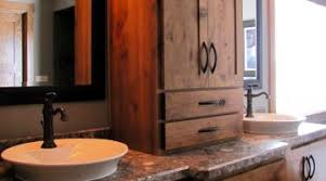 Ideas For A Bathroom Remarkable Vanity Small Bathroom Home Ideas Trough Sink