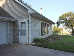 homes for rent in columbia mo