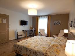 chambre hote loiret chambre chambre d hote loiret fresh chambres d h tes gidy gidy of