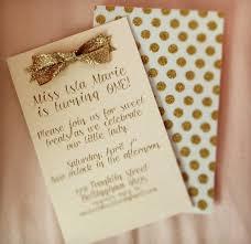 elegant birthday invitations elegant birthday invitations