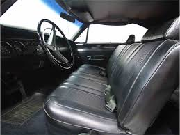 1969 dodge coronet a12 bee for sale classiccars cc