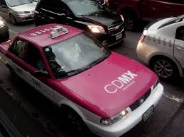 pink nissan sentra taxicabs of mexico wikipedia