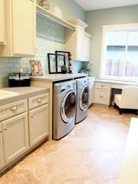 laundry room lighting options sensational kitchen laundry room design layouts pictures options