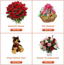 Flowers And Gift Baskets Delivery - send flowers to ukraine flower delivery in ukraine send gifts