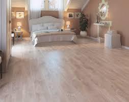 pavimenti laminati pvc laminati e pvc ad alta definizione candioli pavimenti s a s