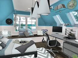 Homestyler Interior Design Apk Homestyler By Autodesk Apk On Homestyler Design Ideas In 2017