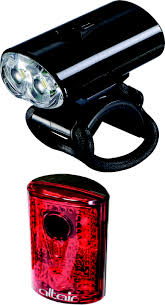 black lights for sale near me altair mini me 75lm usb black light set ebay