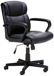 Big Armchair Design Ideas Desk Chairs Latest The Most Comfortable Computer Chair Design