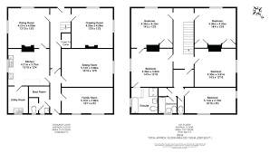 floor plans for a 5 bedroom house 5 bedroom house plans lifeunscriptedphoto co