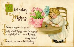 special friend birthday card gangcraft net