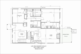 drawing building plans architect drawing house plans drawing building plans modern house