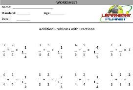 ideas about ontario grade 3 math worksheets bridal catalog