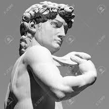 david by michelangelo famous renaissance italian sculpture