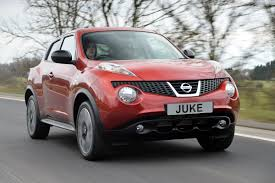 nissan 2008 nissan juke gets updated diesel engine auto express