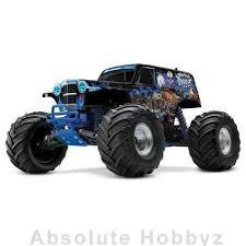 monster jam trucks ebay