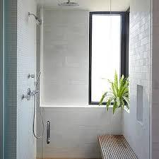 Zen Bathroom Design Colors Zen Bathroom Design Ideas