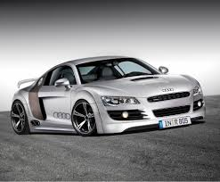audi r8 wallpaper audi r8 u2013 sportscar of the year