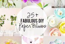 Dynamic Home Decor Networkedblogs By Ninua Nan Ross Nanross98 On Pinterest