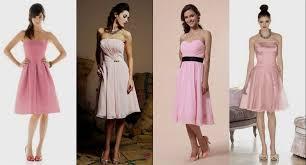 tenue pour assister ã un mariage unique robe pour aller a un mariage en mai magasiner sa tenue pour