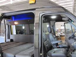mercedes passenger for sale sell used sprinter limousine mercedes 2 7l diesel dodge limo