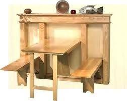 fold out wall desk fold up wall desk fold up desk pleasurable ideas fold up kitchen