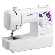 Home Sew Catalog Sewing And Embroidery Machines Brother Products