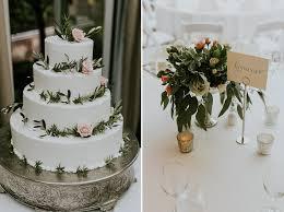 sonnenalp hotel wedding joel justyna bedford ottawa