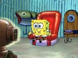 Cartoon Porn Memes - spongebob watching porn youtube