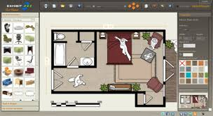 floor planner free exhibitcore floor planner free and software reviews