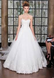 wedding gown design wedding dresses