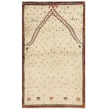 Gabbeh Rugs Sale Antique Persian Gabbeh Rug For Sale At 1stdibs