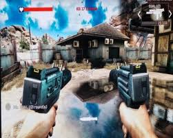 game dead trigger apk data mod dead trigger 2 v0 02 2 mod apk free download
