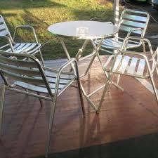 furniture garden gordons caterhire
