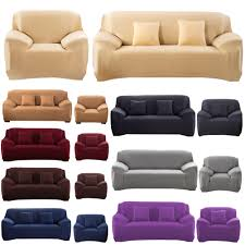 Couch Covers Compare Prices On Sofa Covers Online Shopping Buy Low Price Sofa