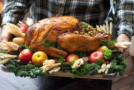 recipes how to upgrade your southern thanksgiving my southern