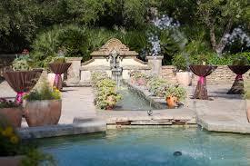 San Antonio Botanical Gardens Events San Antonio Botanical Garden Venue San Antonio Tx Weddingwire