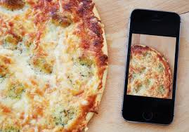 round table pizza vancouver mall round table pizza on mobile order ahead pymnts com