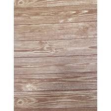 tappeti a metraggio tappeto effetto legno naturale grezzo al metro al taglio brico casa