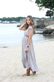 best maternity clothes style best maternity clothing stores mcbride