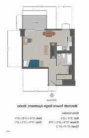 what are floor plans what is the purpose of a floor plan new seven facts about what are