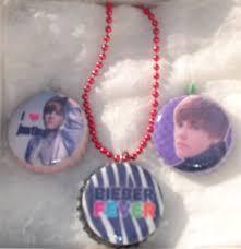 bottle cap necklaces bottle cap necklace