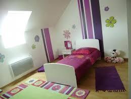 peinture chambre fille peindre une chambre de fille 46522 sprint co