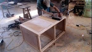 kitchen cabinet carpenter carpenter kitchen cabinet carpenter for kitchen cabinet in singapore