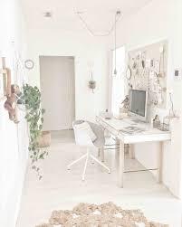 deco pour bureau lepolyglotte module bureau blanc deco de rangement pour l blush