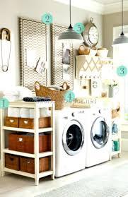 Diy Laundry Room Decor Enamour Diy Laundry Room Storage Ideas Diy Laundry Room Storage
