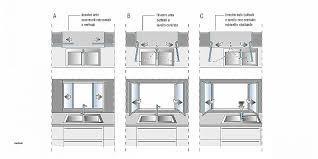plan de cuisine en l cuisine fresh hauteur prise cuisine plan de travail hi res wallpaper