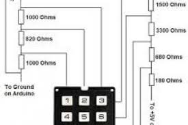 ibanez rg 350 wiring diagram wiring diagram