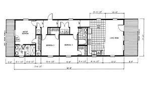 Shotgun House Design New Orleans Style House Plans Courtyard New Orleans Style House