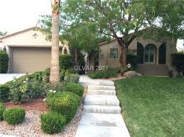 38 red rock country club homes for sale buy 702 882 8240