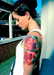 55 best tattoos designs best tattoos for pretty designs